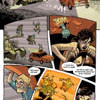 pg9-small